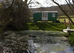 glamping-somerset-shepherds-huts-ladys-well-s
