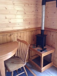 glamping-wales-bala-tyn-fron-hut-woodburner-s