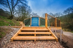 glamping-wales-hidden-valley-yurts-steps-s