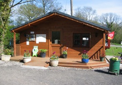 glamping-wales-river-view-touring-park-shop