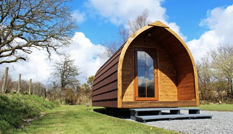 glamping-wales-river-view-touring-park-the-pod