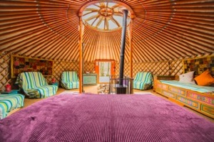 glmaping-wales-hidden-valley-yurt-inside-s