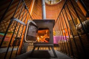 glmaping-wales-hidden-valley-yurts-woodburner-s