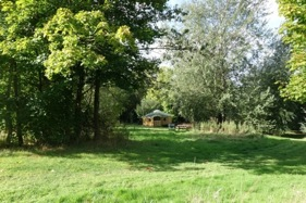 glmaping-wales-strawberry-skys-yurts-facilities-hut-s