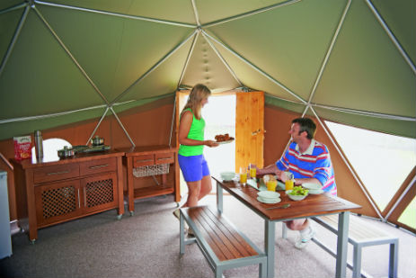glamping-cornwall-haven-perran-sands-geo-dome