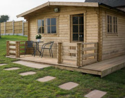 glamping-derbyshire-calwich-under-canvas-kitchen-s