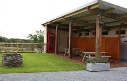 glamping-devon-dunsdon-farm-facilities-s