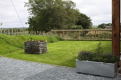 glamping-devon-dunsdon-farm-woodland-garden-s