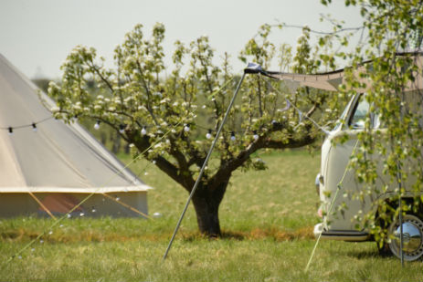 glamping-kent-fallow-fields-bell-tens-and-campers