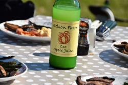 glamping-kent-fallow-fields-local-apple-juice-s