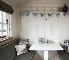 glamping-scotland-west-beach-wagons-table-s