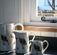 glamping-scotland-west-beach-wagons-tea-s