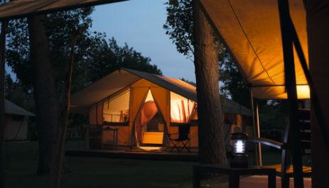 glamping-somerset-haven-holidays-burnham-on-sea-the-safari-tent