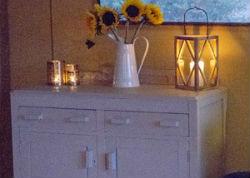 glamping-suffolk-boundary-farm-kitchen-s