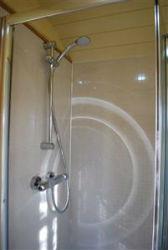 glamping-sussex-near-brighton-elsies-hut-shower-p