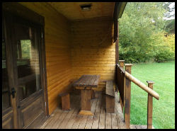 glamping-wales-camp-cynrig-cabin-deck-s