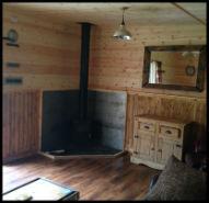 glamping-wales-camp-cynrig-cabin-woodburner-s