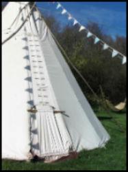 glamping-wales-camp-cynrig-tipi-s