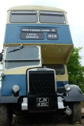 glamping-wales-ceridwen-centre-bus-portrait-s