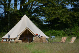 glamping-wales-sloeberry-farm-bell-tent-s