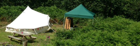glamping-wales-snowdonia-graig-wen-bell-tent-s