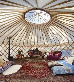 glamping-wales-snowdonia-graig-wen-large-yurt-s