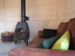 glamping-wales-with-hot-tub-one-cat-farm-pig-shed-inside-s