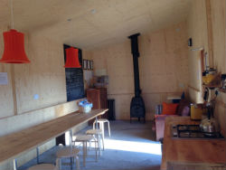 glamping-wales-with-hot-tub-one-cat-farm-pig-shed-table-s