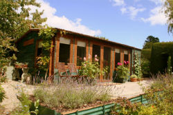 glamping-cornwall-with-hot-the-greenhouse-spa-facilities-s