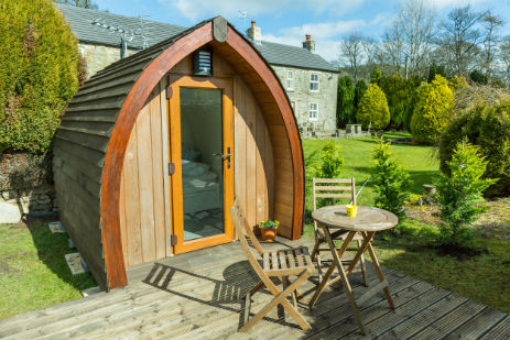 glamping-county-durham-and-the-pennines-lodge-pod