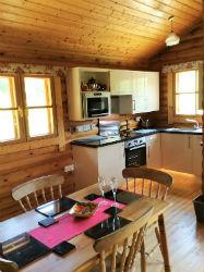 glamping-dorset-higher-manor-log-cabin-kitchen-s