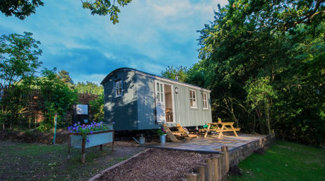glamping-essex-the-shepherds-hide