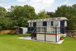 glamping-somerset-mollycroft-s