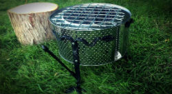 glamping-wales-eco-escape-bbq-s