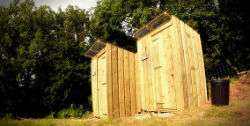 glamping-wales-eco-escape-facilities-s