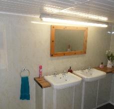 glamping-wales-llwyn-onn-glamping-site-bathrooms