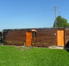 glamping-wales-llwyn-onn-glamping-site-facilities
