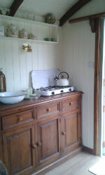 glamping-worcestershire-broad-oak-trout-lake-shepherds-hut-dresser-s