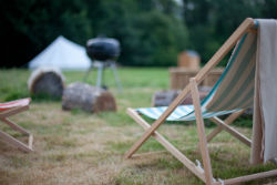 glamping-wales-cwm-y-coed-fields-and-deckchairs-s