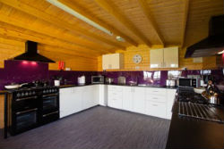 glamping-derbyshire-with-hot-tub-calwich-under-canvas-kitchen