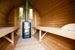glamping-derbyshire-with-hot-tub-calwich-under-canvas-sauna