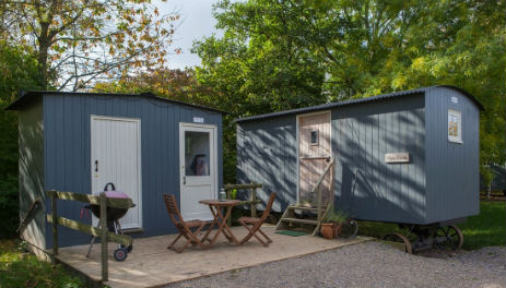 glamping-hampshire-meon-spring-the-shepherds-hut