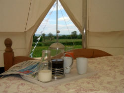 glamping-herefordshire-bell-tent-interior-s