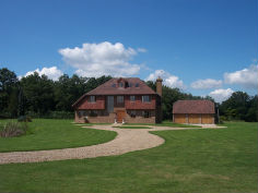 glamping-kent-wood-view-farm-farmhouse-s