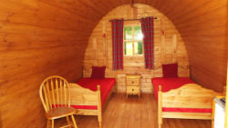 glamping-scotland-st-andrews-woodland-gardens-pod-hamish-s