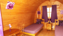 glamping-scotland-st-andrews-woodland-gardens-pod-heather-s