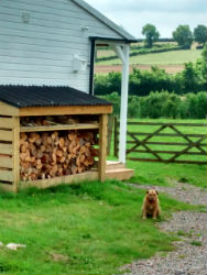 glamping-somerset-with-hot-tub-middle-stone-farm-firewood-p