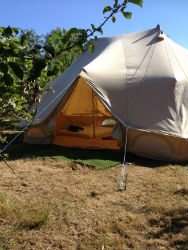 glamping-warwickshire-near-stratford-upon-avon-apple-farm-1