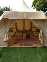 glamping-warwickshire-stratford-upon-avon-big-tent-s
