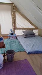 glamping-warwickshire-stratford-upon-avon-inside-tent-s